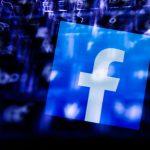 Facebook sabe que sus redes son perjudiciales para los adolescentes
